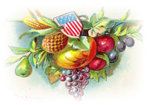 vintage-Thanksgiving-harvest-clip-art