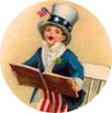 yankee-doodle-uncle-sam-child-american-flag-july-4th-patriotic-clip-art