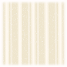 Floral white and brown striped free scrapbook background2