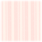 Floral white and pink double striped vintage scrapbooking paper