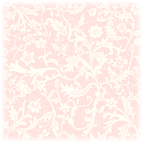Free Vintage Scrapbooking Paper Victorian Scroll Work And Stripes