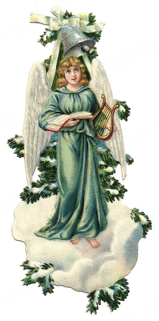 free vintage christmas clip art images vintage holiday crafts free vintage christmas clip art images
